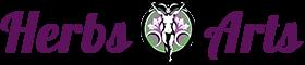 Herbs & Arts Logo